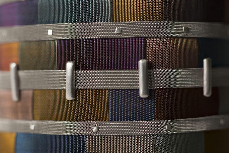 Mosaic-zoom-CO-62-compressor.jpg