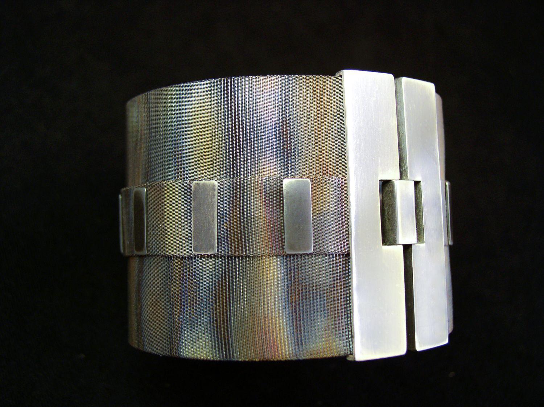 IPSA Camo Bracelet