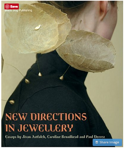 New Directions in Jewelry Cover.png