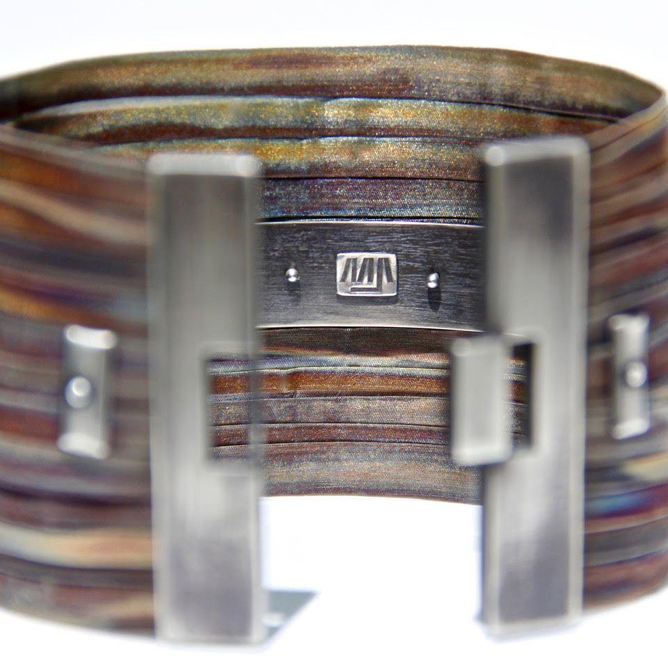 IPSA™-Closure-Design-by-Mariana-Sammartino-compressor.jpg