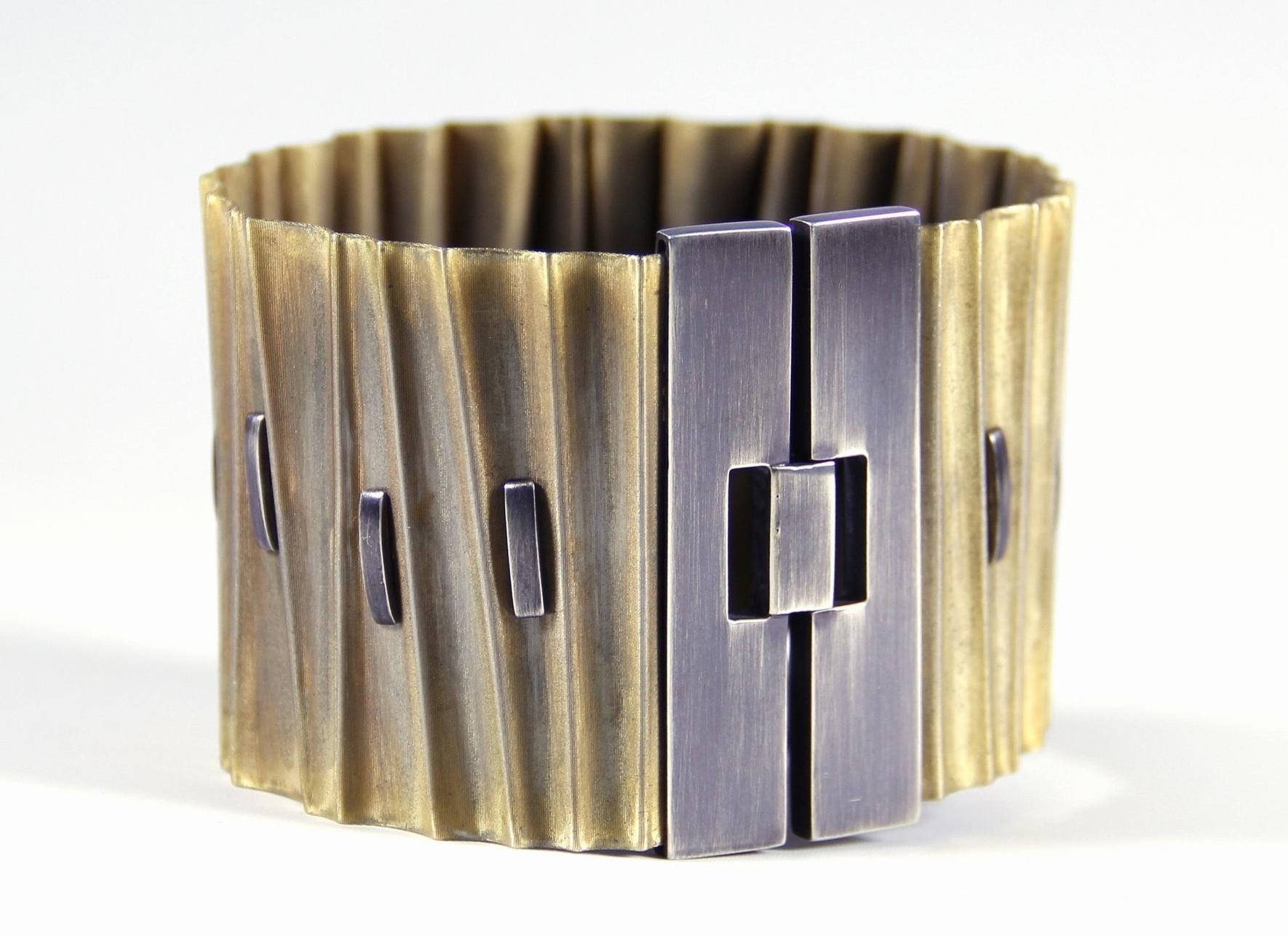 IPSA RIpple Bracelet