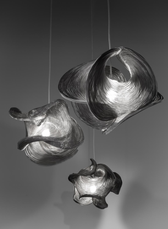 INFINITO Lumina by Mariana Sammartino.jpg