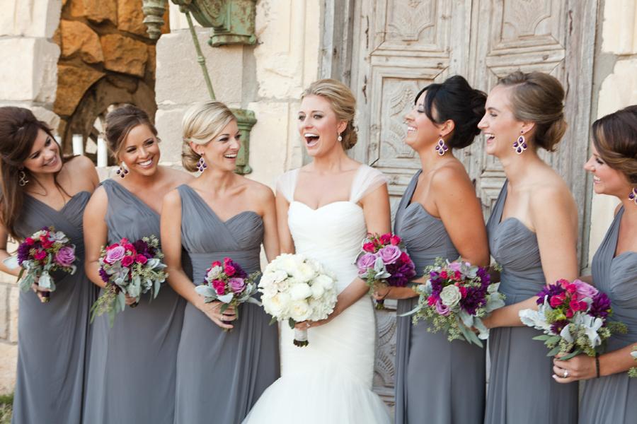 25_WeddingSelects_Catherine&Brand.JPG