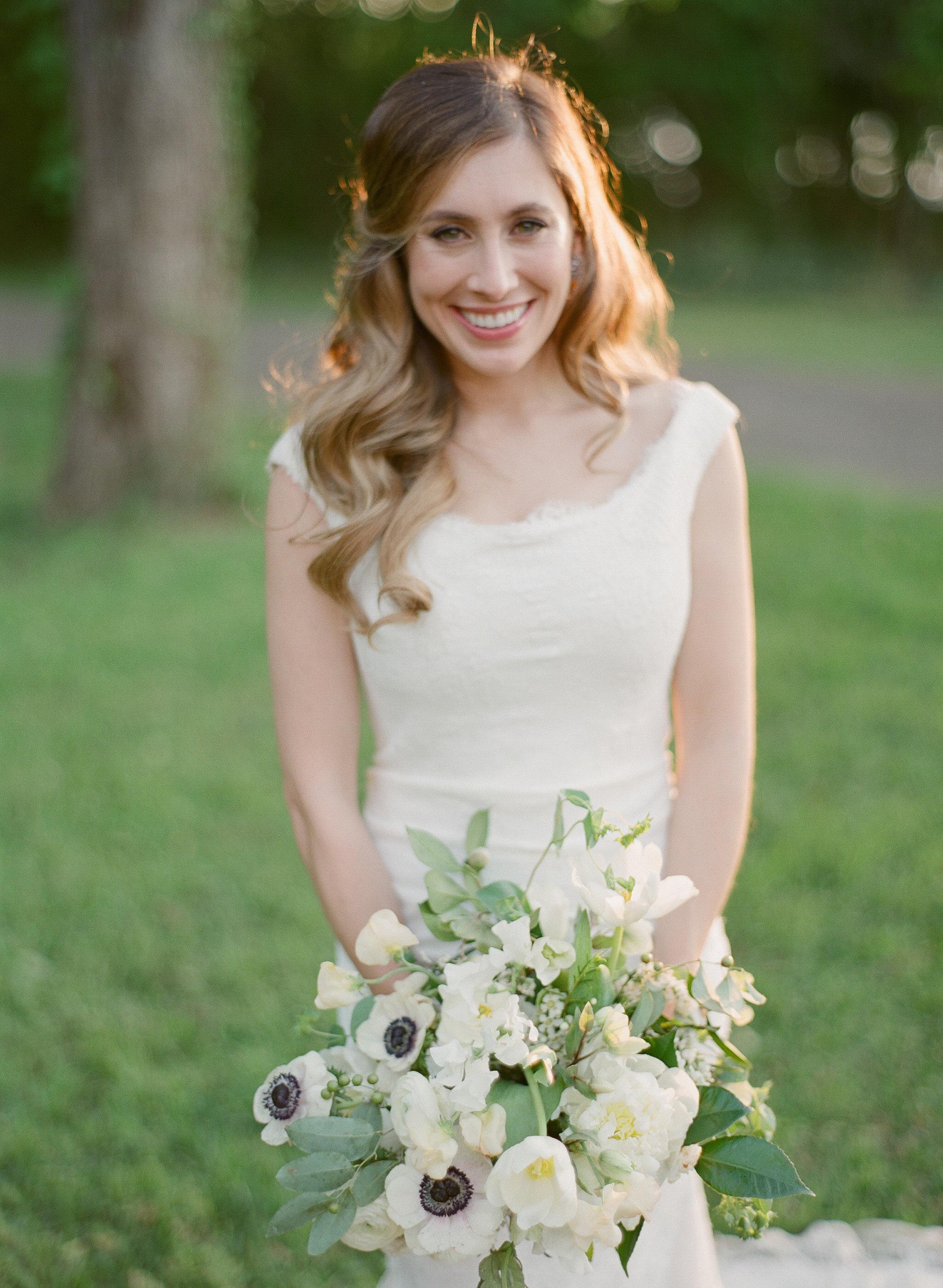 LAGUNA-GLORIA-WEDDING-AUSTIN-MATTHEW-MOORE-PHOTOGRAPHY-00383 copy.jpg