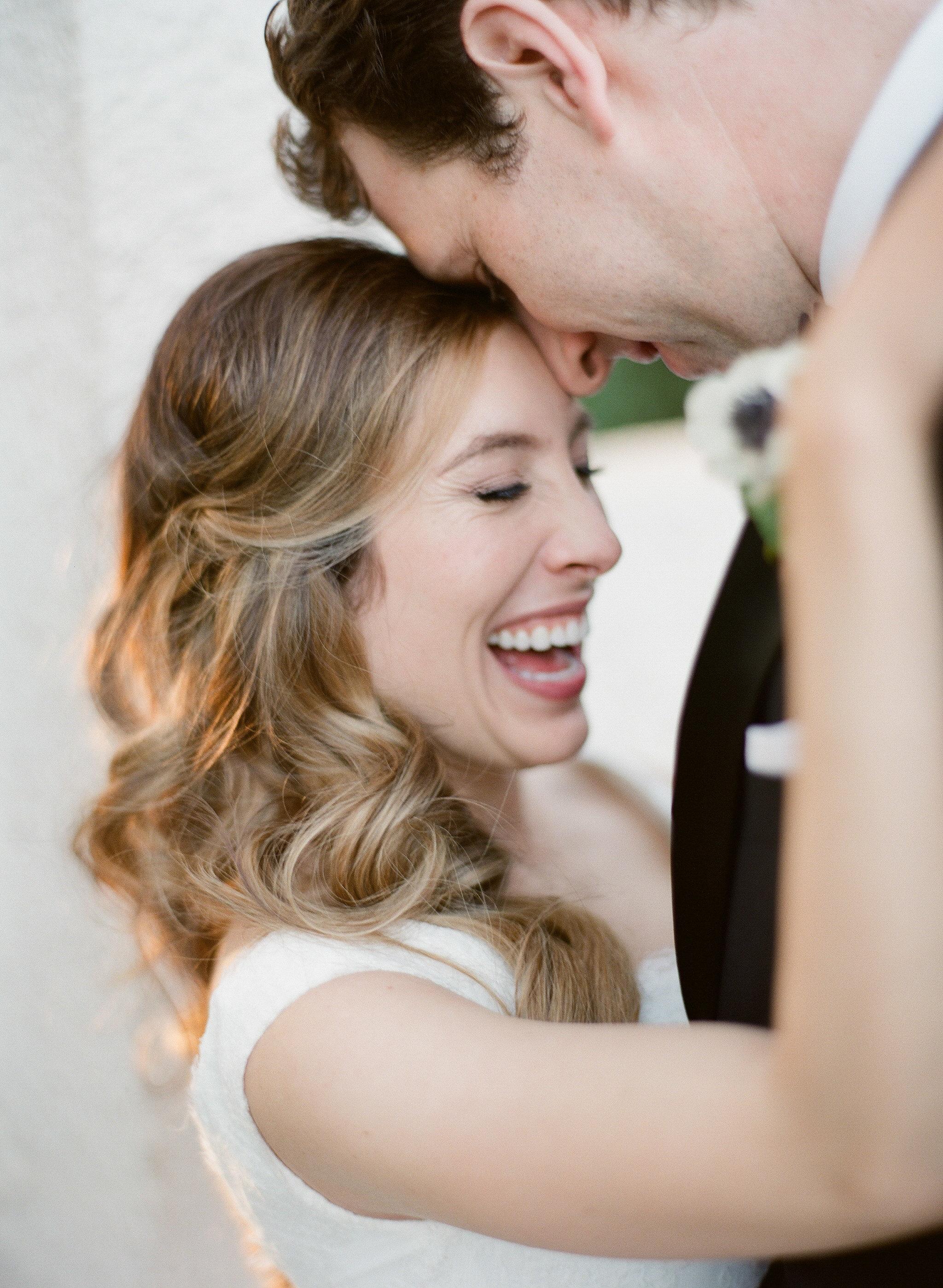 LAGUNA-GLORIA-WEDDING-AUSTIN-MATTHEW-MOORE-PHOTOGRAPHY-00371 copy.jpg
