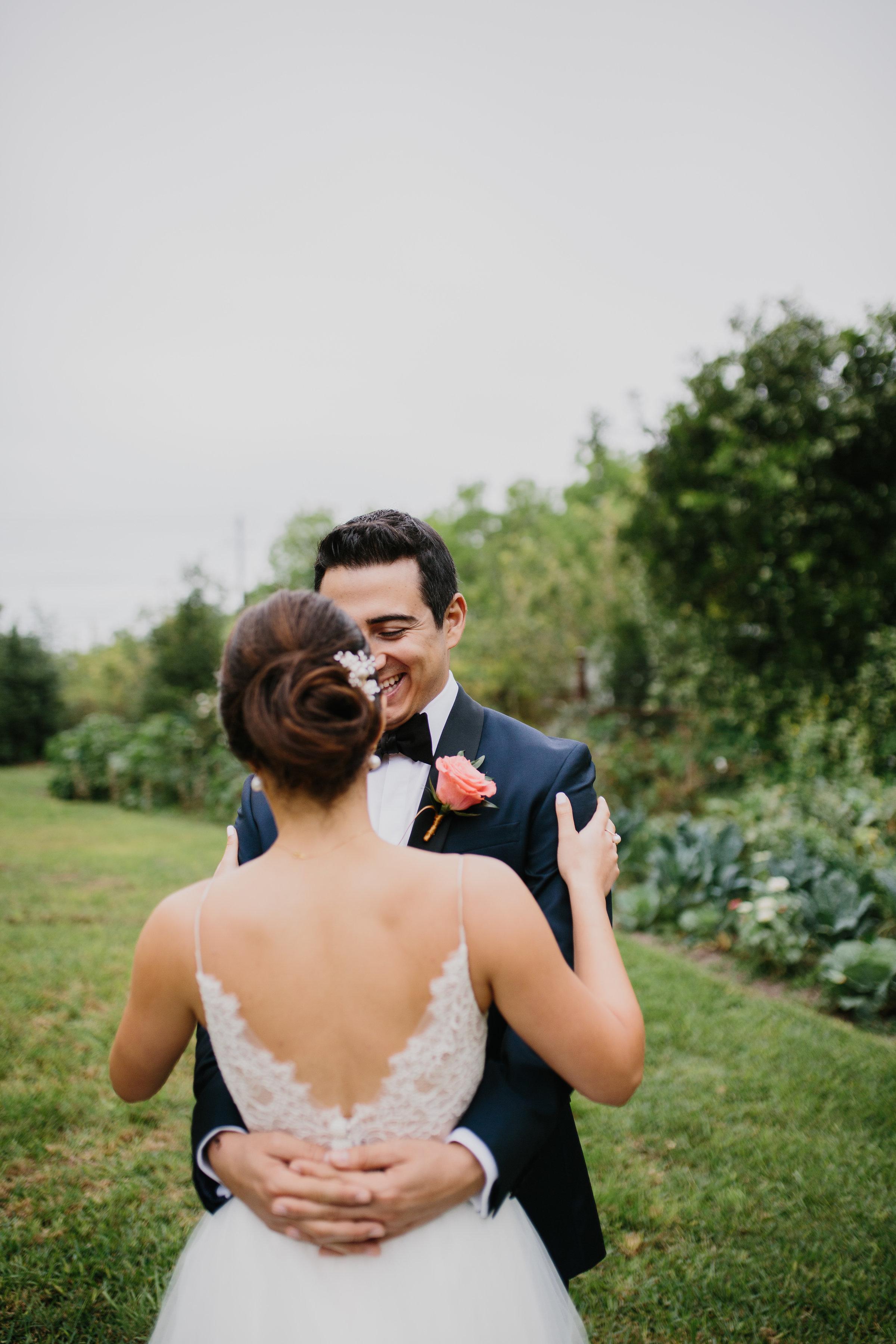 Wedding_Tasha+Hazim-194.jpg