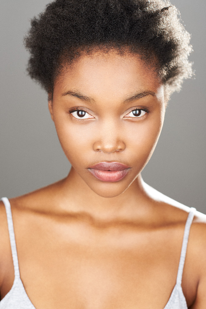 Actor-Headshots-KamoheloRamela.jpg