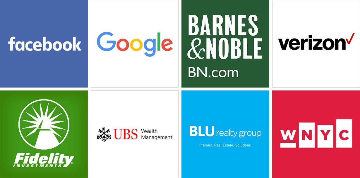 JWH-CorporateClients.jpg