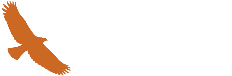 Bird River Logo.png