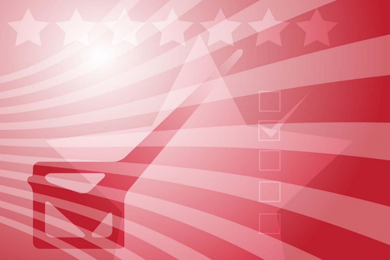 bigstockphoto_Usa_Elections_3190486.jpg