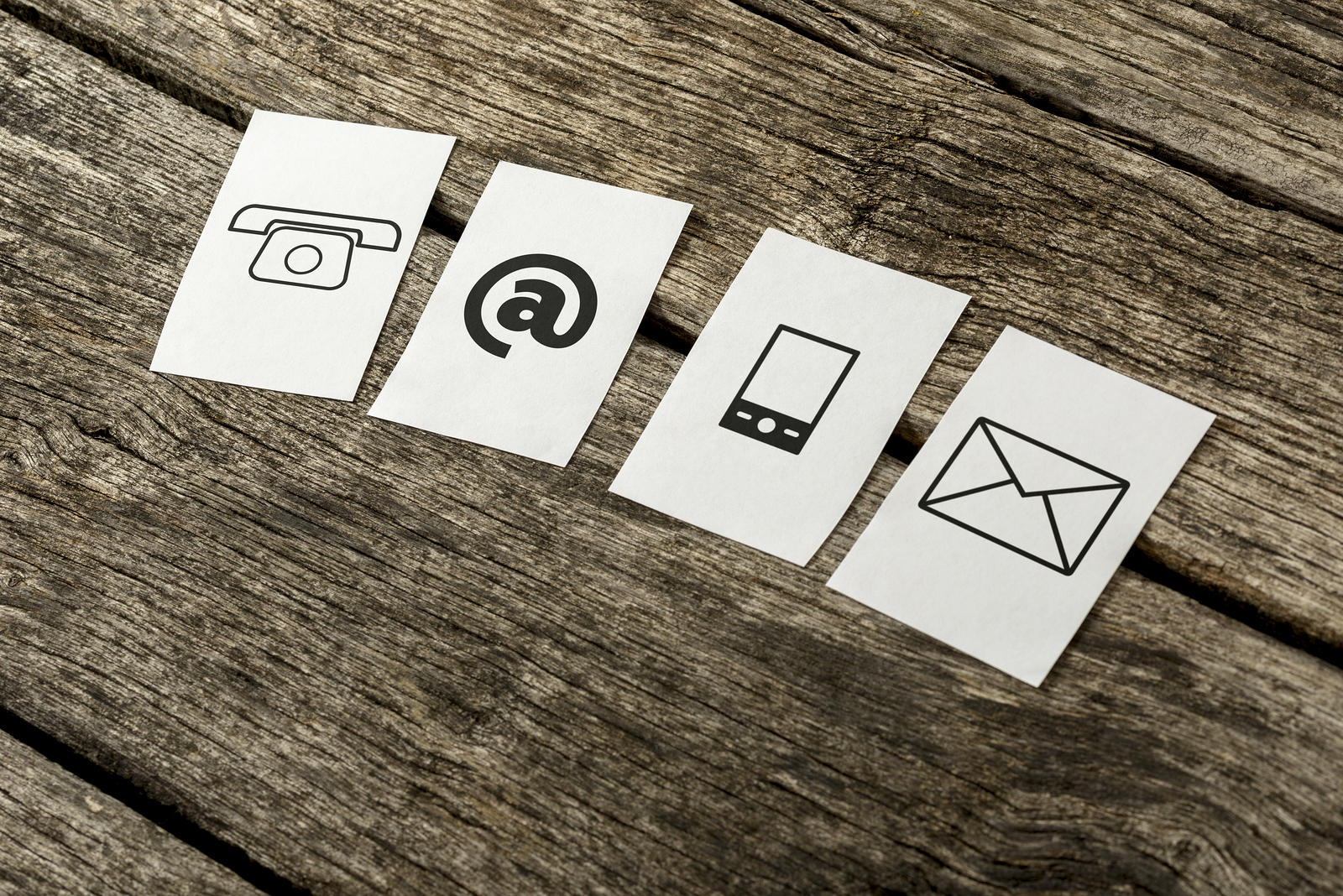bigstock-Contact-And-Communication-Icon-103890983.jpg