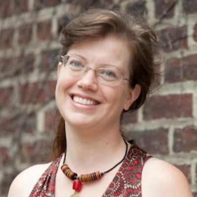 Danielle Chynoweth