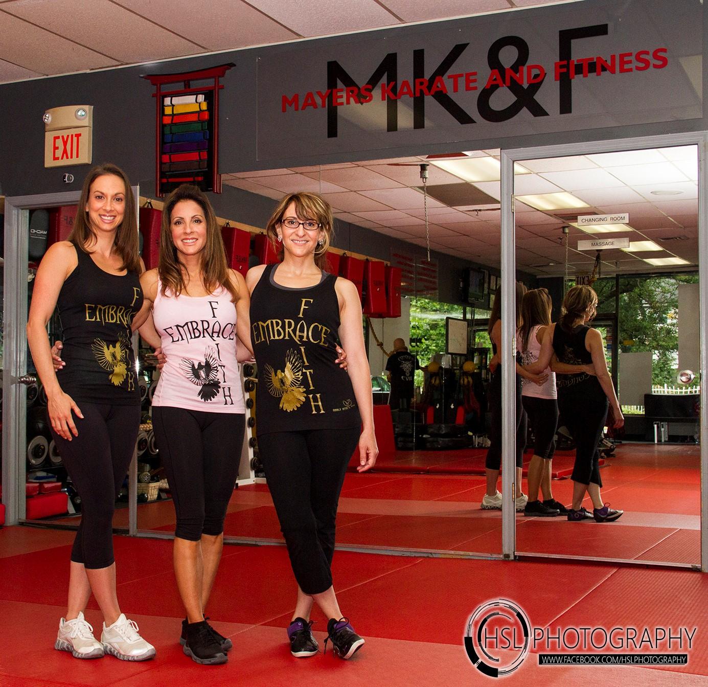 MKF (48).jpg