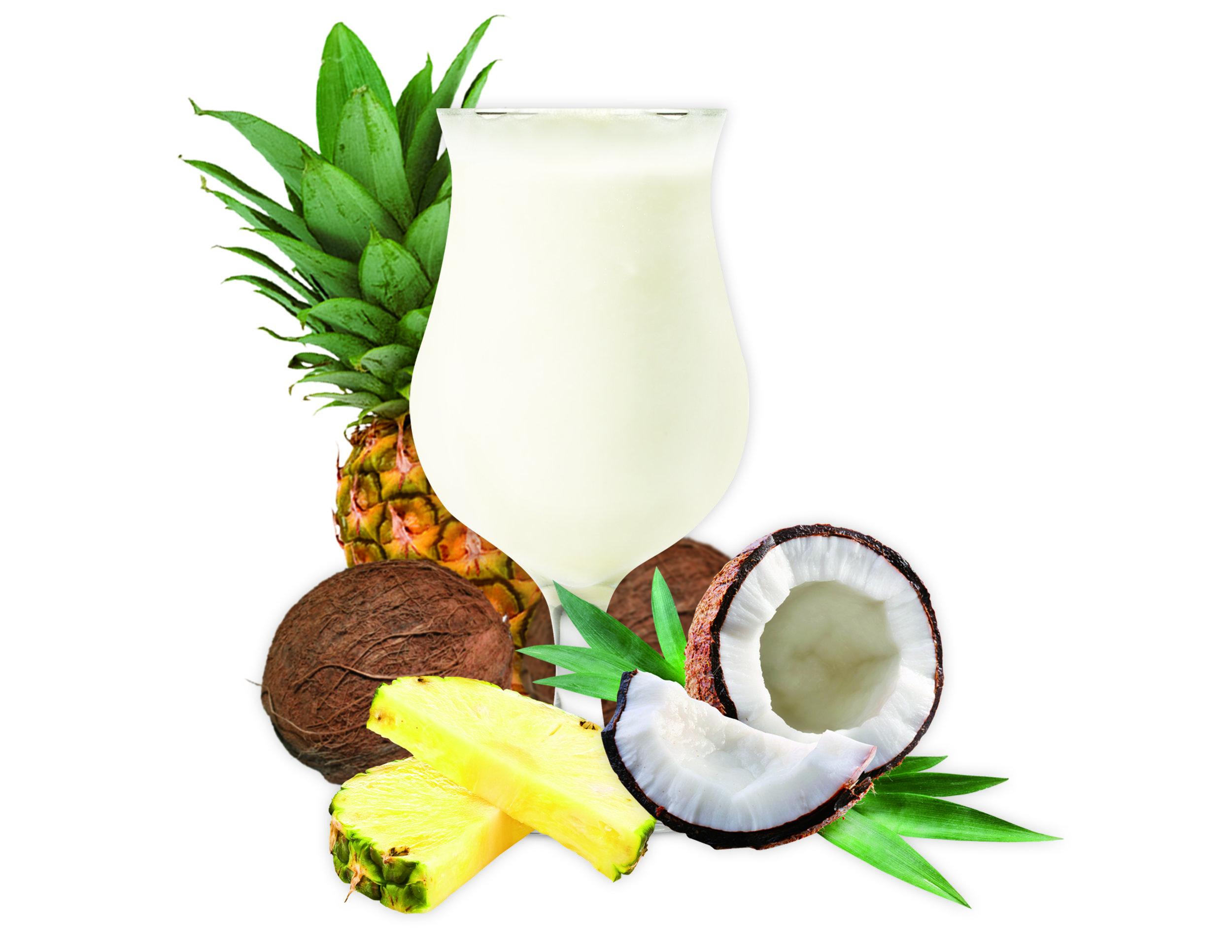 03135-Piña-Colada-Flavoured-Drink-Mix.jpg