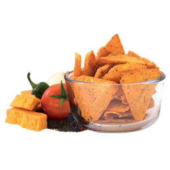 04109_NAcho-Cheese-Dorados_350x350.png