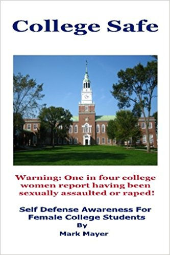 College Safe cover 1.jpg
