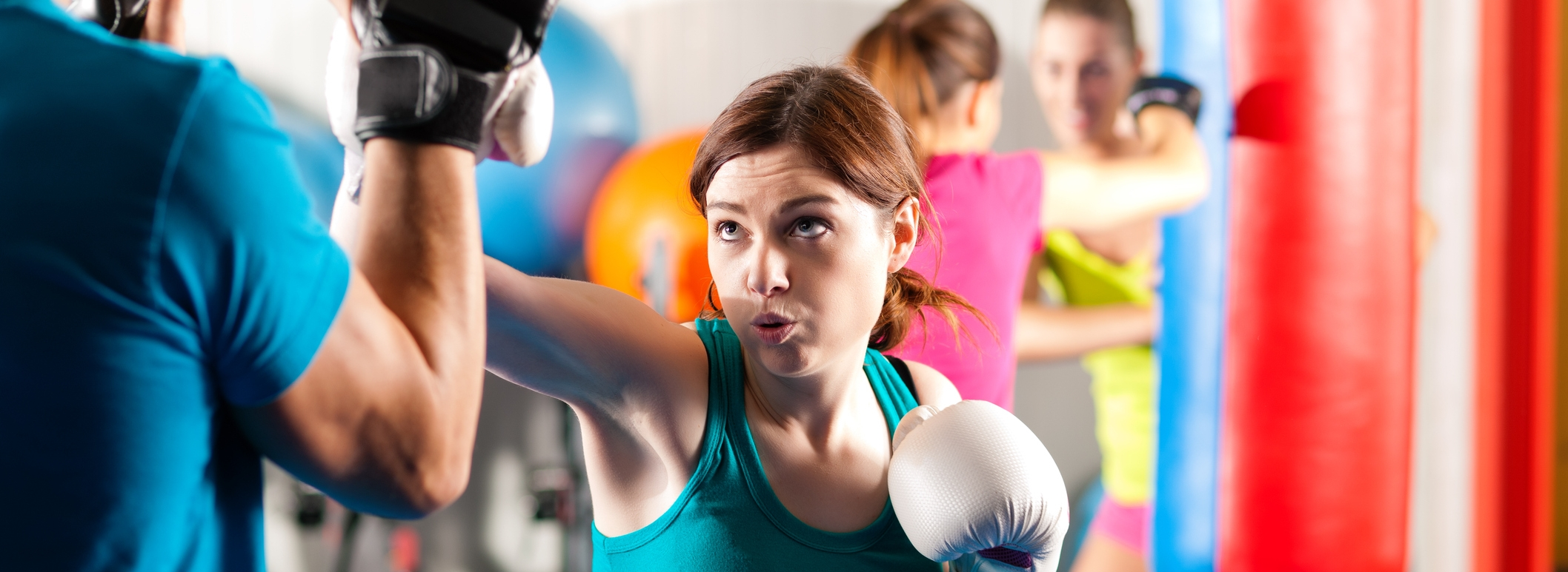 kick boxing 7.jpg