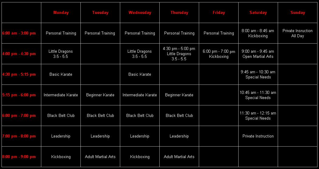 Schedule 001.jpg