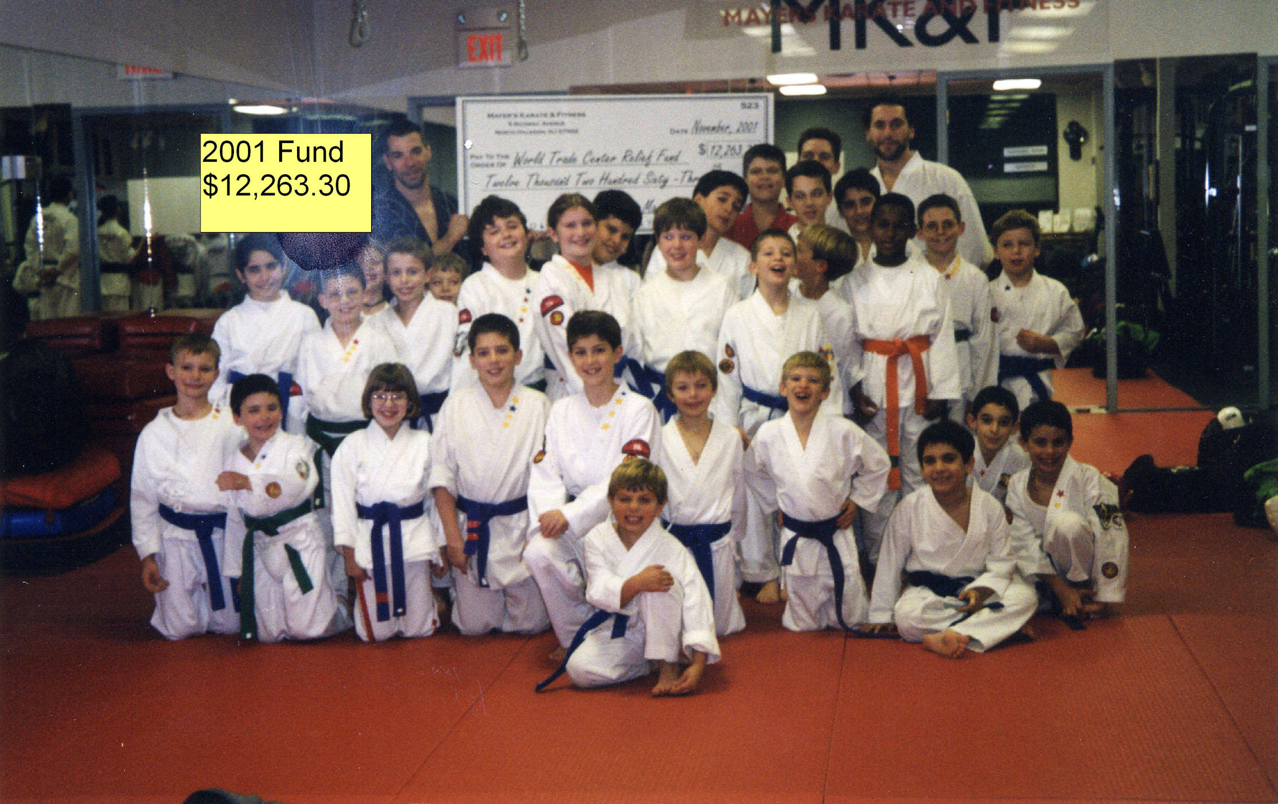 Karate 911 releif fund photo.jpg