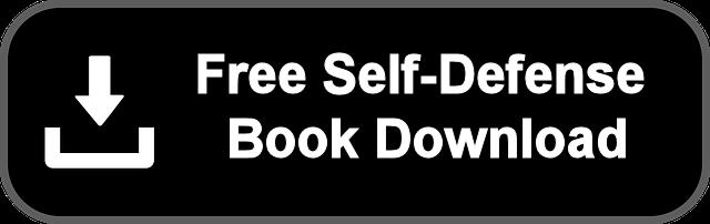 download-free3.png