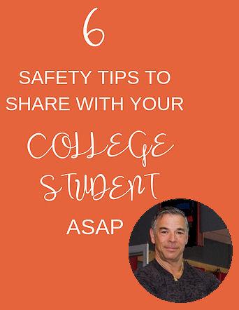 6 safety tips 2.jpg