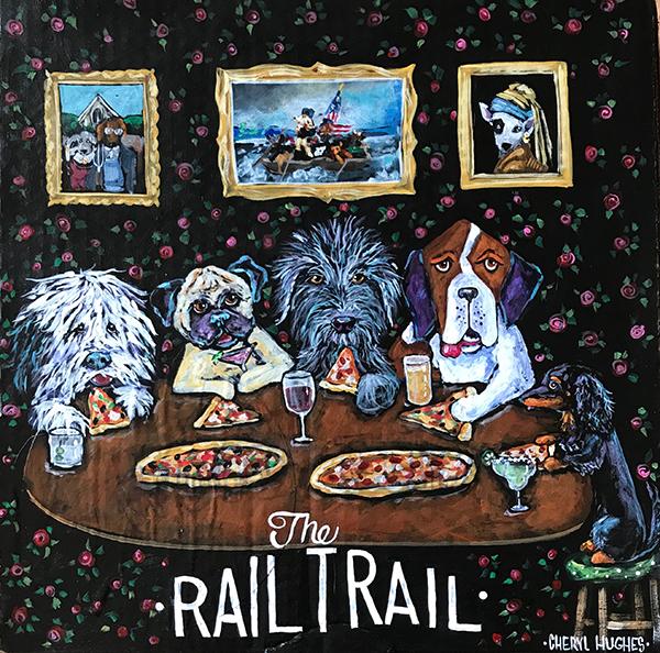 sm rail trail.jpg