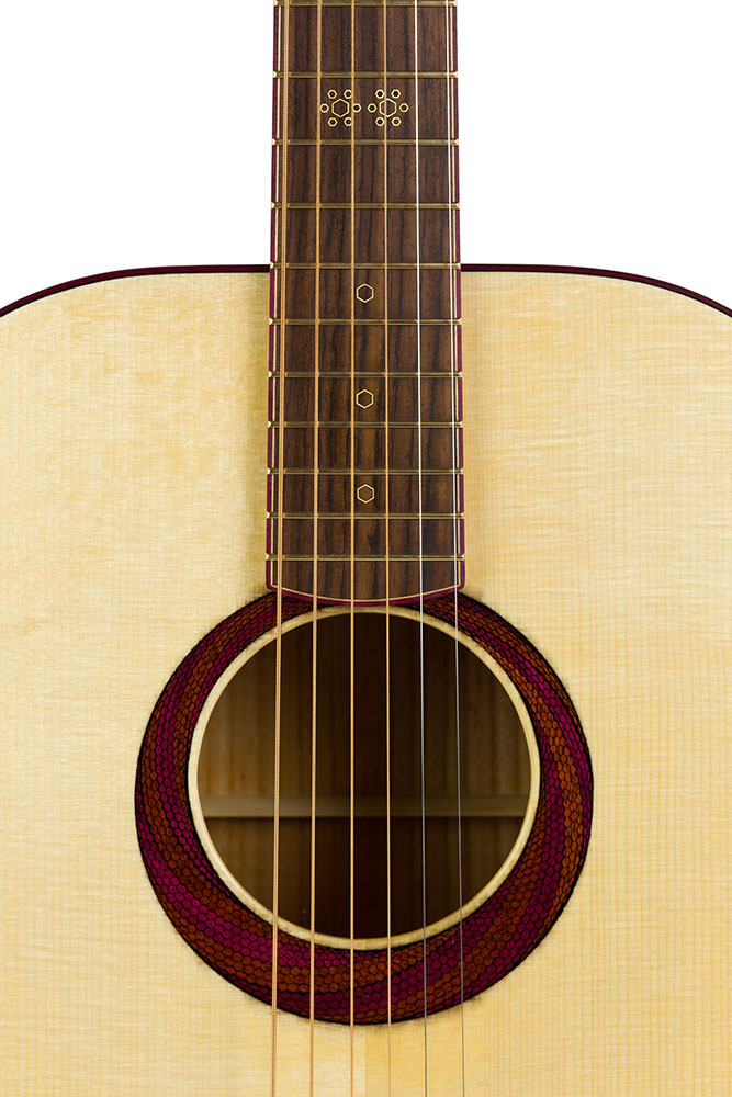 Guitar Collection, Andrew Lesuer - 07