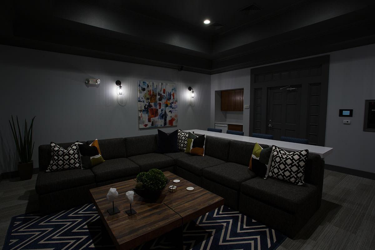 mediaroom-before.jpg