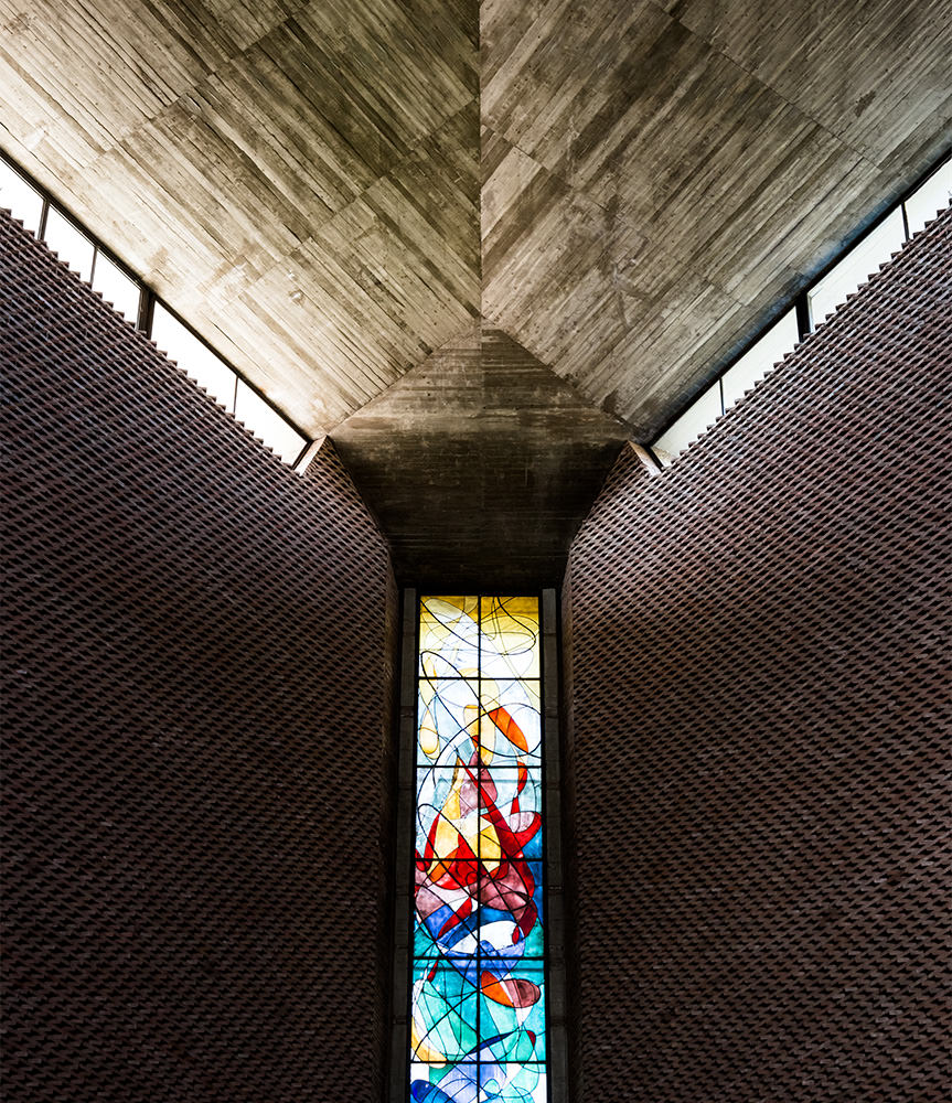 Morris Photography - Parrocchia San Policarpo - 04