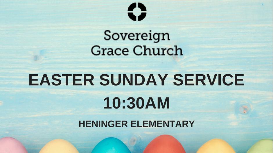 EASTER SUNDAY SERVICEHENINGER ELEMENTARY10_30AM.png
