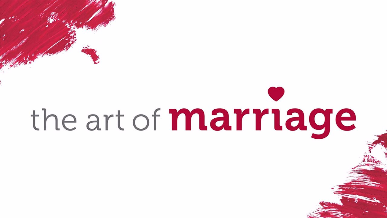 event_class_art-of-marriage.jpg