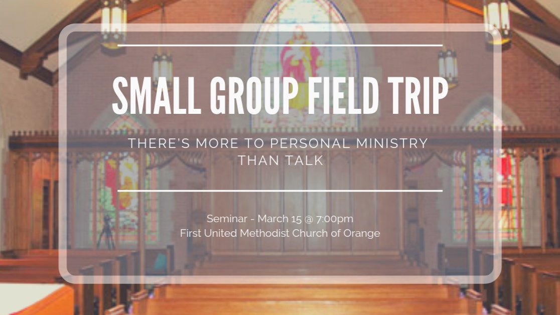 small group field trip.png