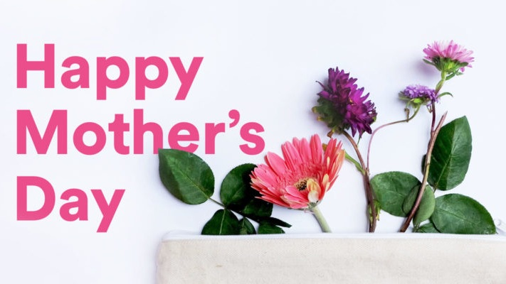 happy-mothers-day-760x400.jpg