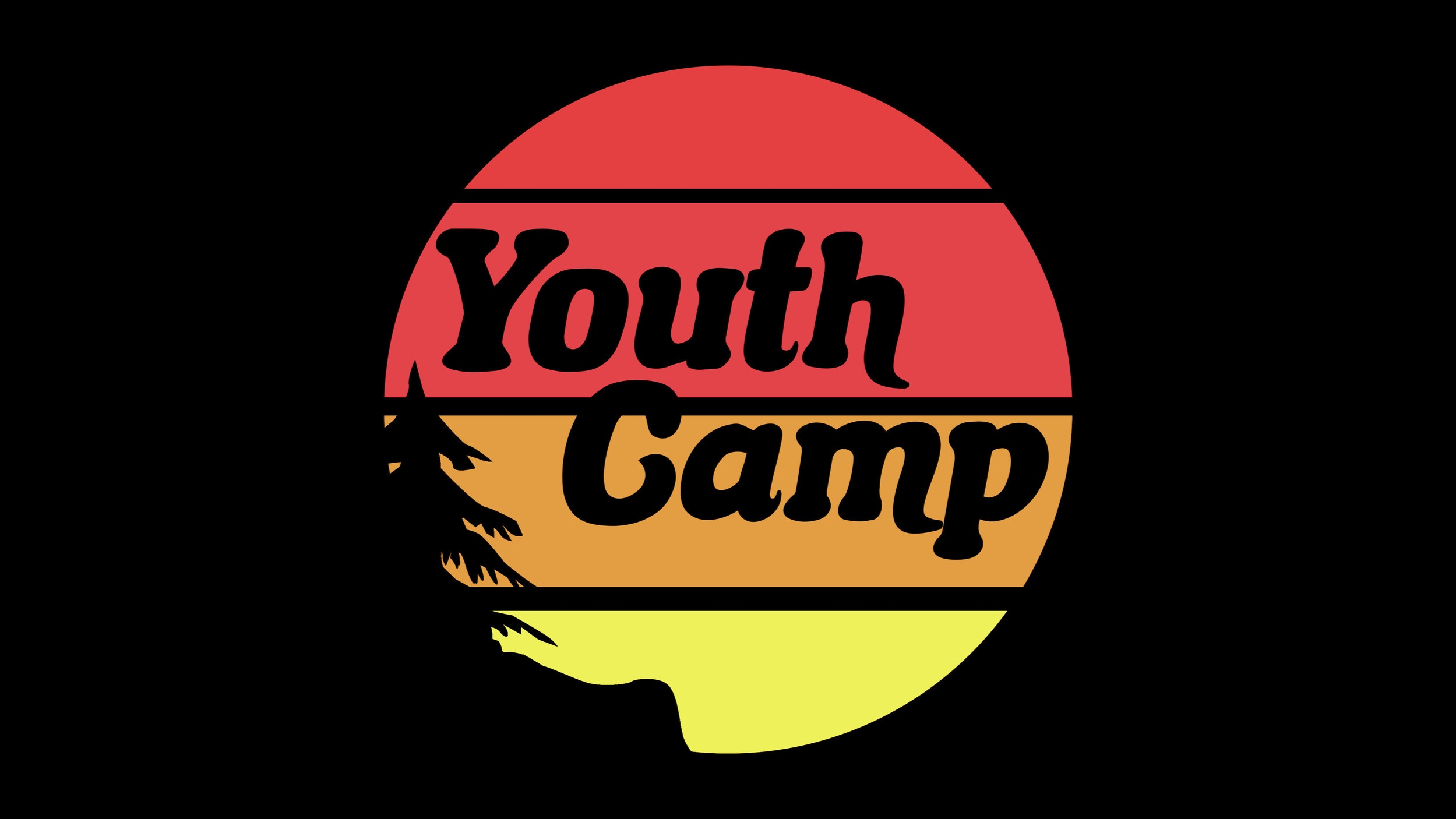 youth+camp+banner.jpg