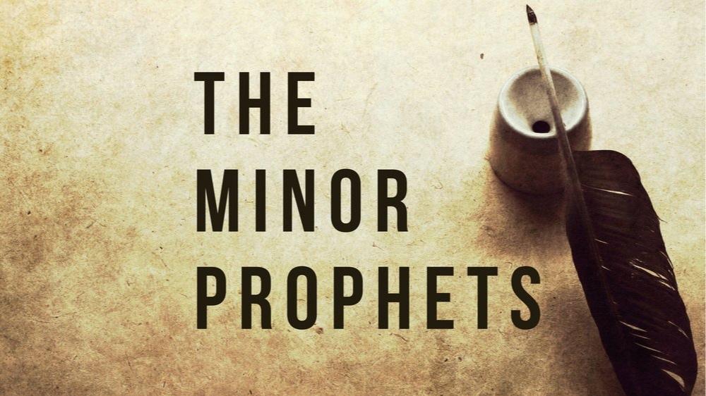 Minor+Prophets.jpg