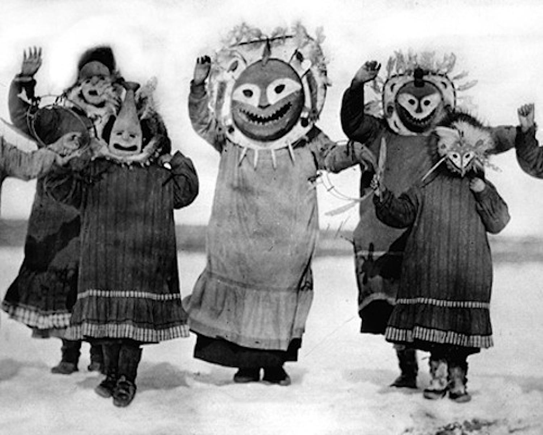 yupik mask dance.jpg