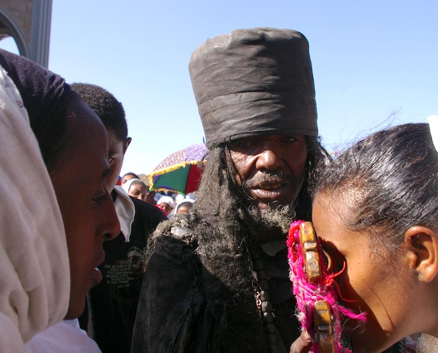 ethio1.png