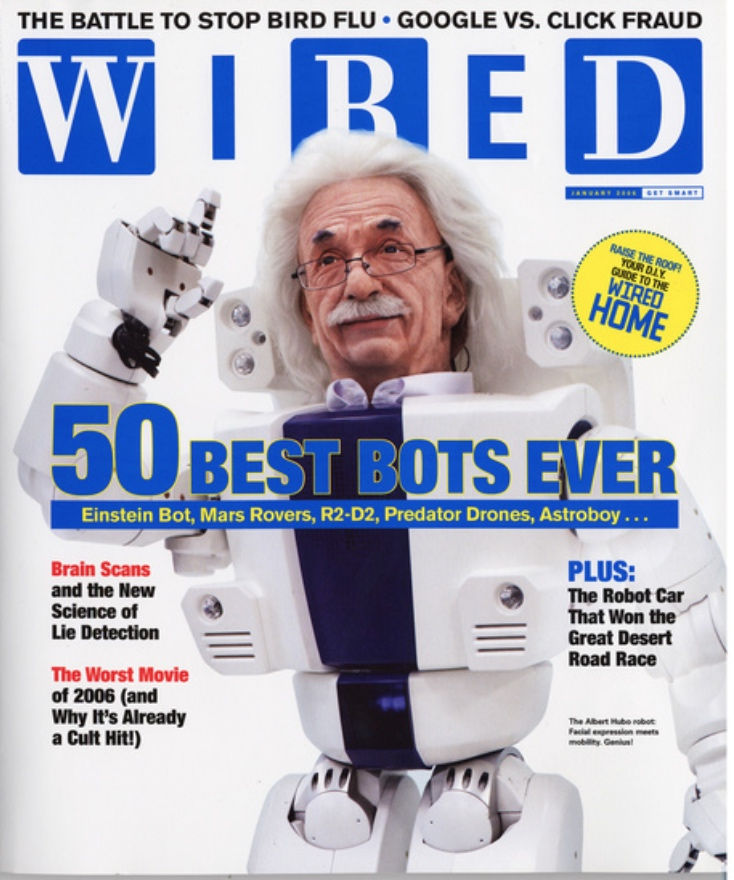 Einstein _Wired Magazine.jpg