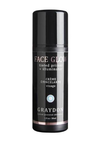 Face Glow, $38.00