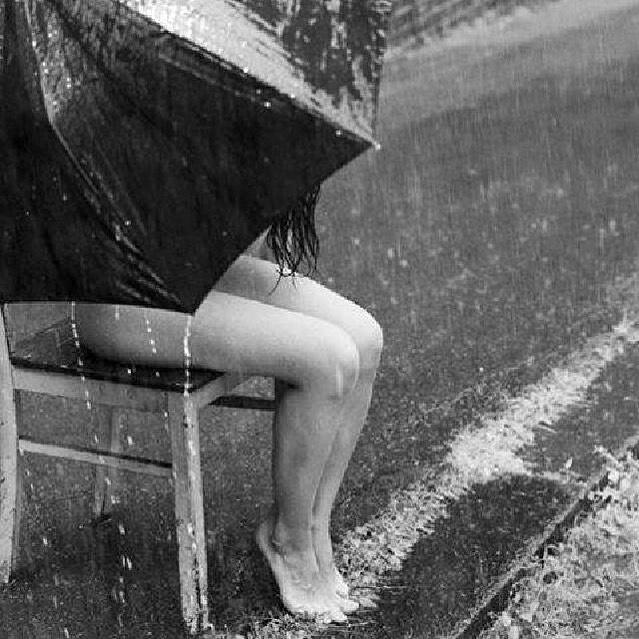 Little bit of rain today...💦⛈🌊⚡️ . . . #rain #monsoon #floodgates #summerrain #staydry #water #wet #goodforyou #mothernature #cleanbeauty #lovetheskinyourein #notjustskindeep #rebelsinthesix #rebelswithacause #ditchthejunk #gonatural #aunaturelle #purebeauty #instagood