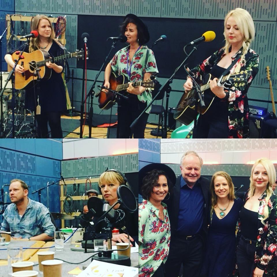 BBC Radio 4 Collage.jpg