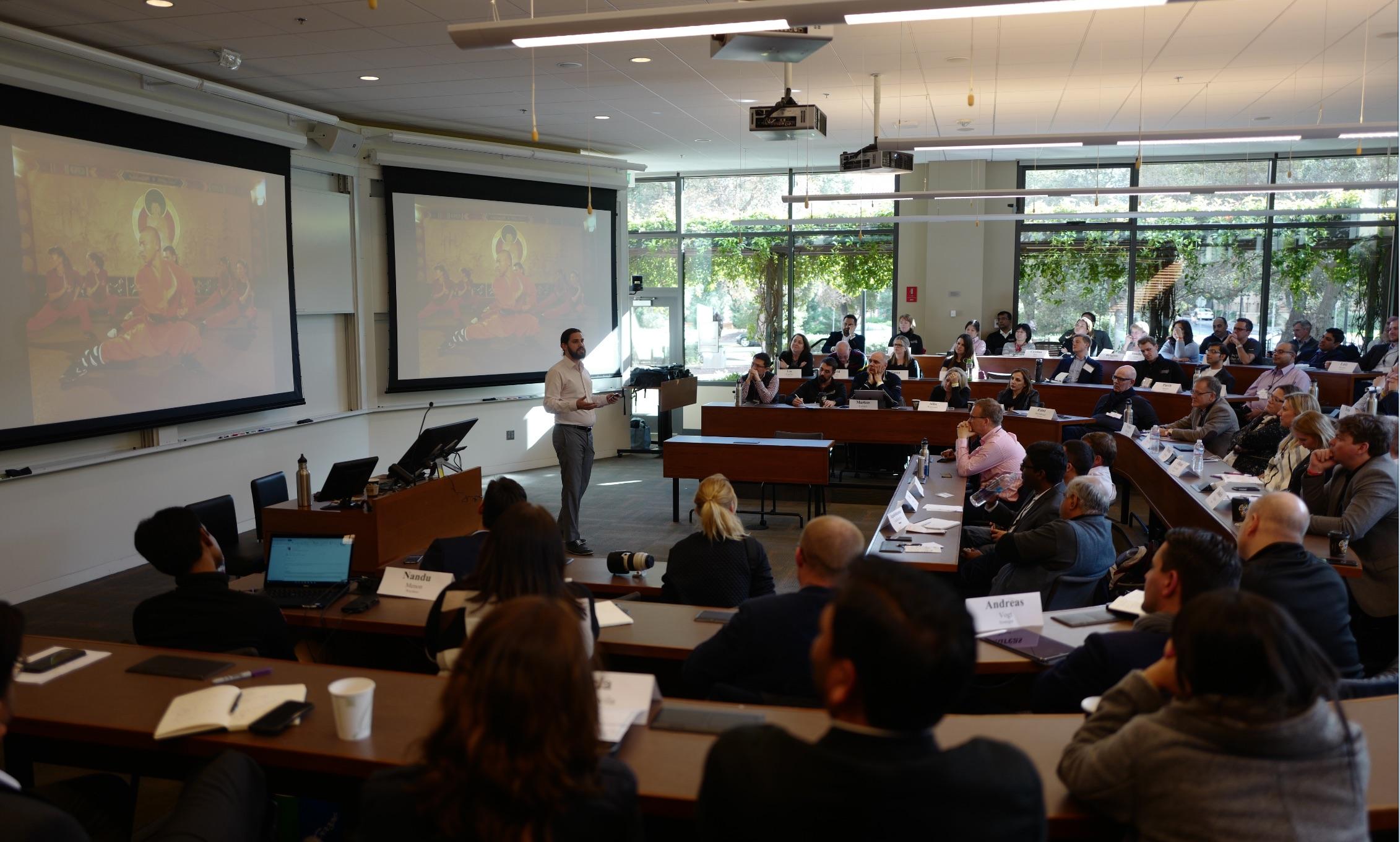 speaking for web stanford 2.jpg