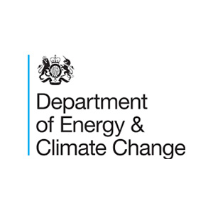 department of energy and climate change.jpg