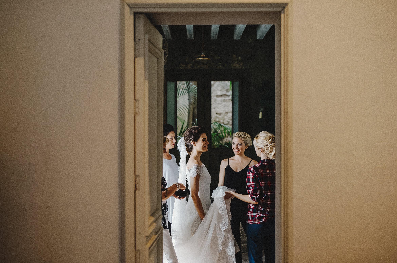 san_miguel_de_allende_wedding_christian-garcia_mi_24.jpg