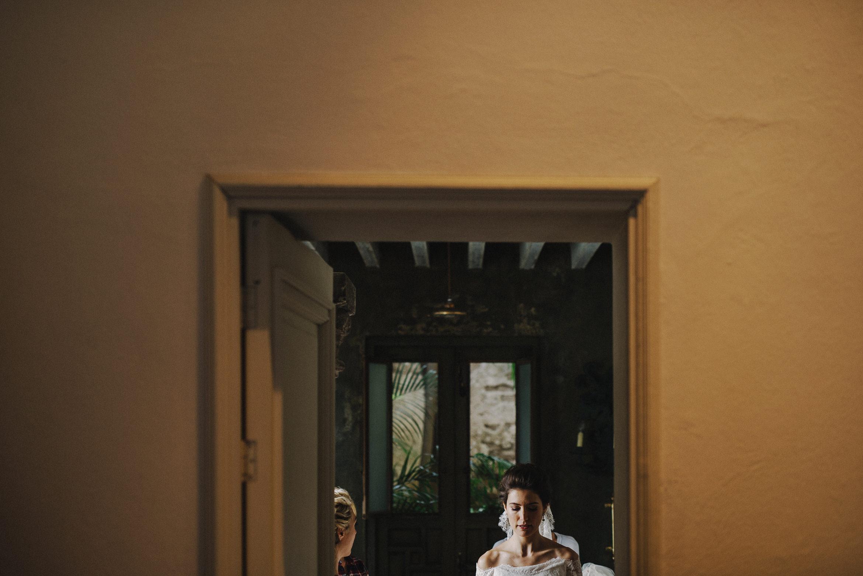 san_miguel_de_allende_wedding_christian-garcia_mi_28.jpg