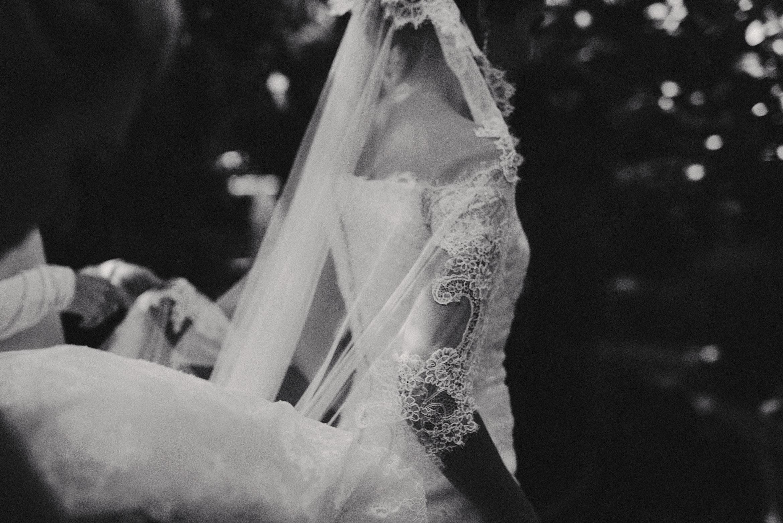 san_miguel_de_allende_wedding_christian-garcia_mi_30.jpg