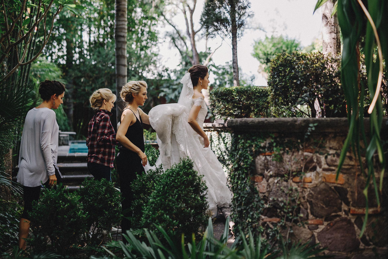 san_miguel_de_allende_wedding_christian-garcia_mi_31.jpg