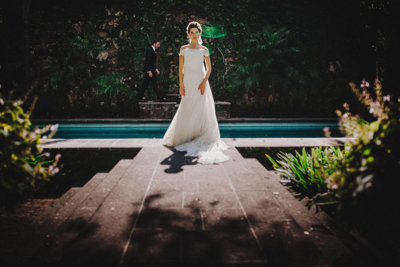 san_miguel_de_allende_wedding_christian-garcia_mi_38.jpg