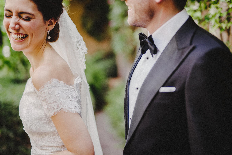 san_miguel_de_allende_wedding_christian-garcia_mi_40.jpg