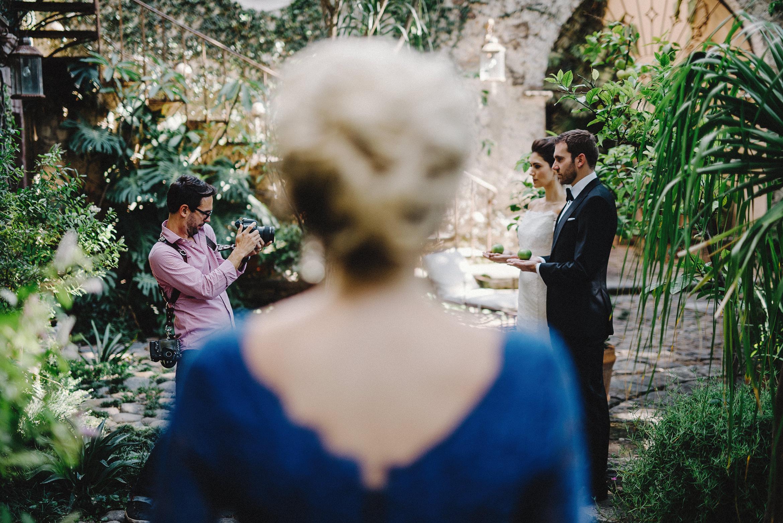 san_miguel_de_allende_wedding_christian-garcia_mi_42.jpg
